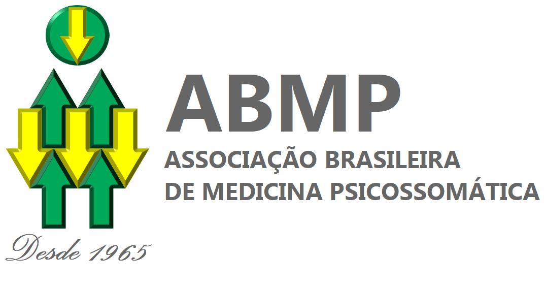 Abmp Nacional