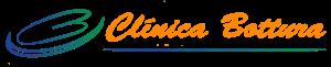 logo-bottura-final-cm5.png