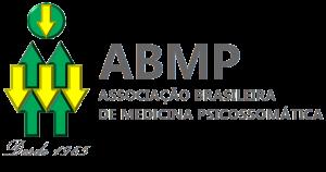 logo_abmp_novot1-2.png